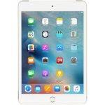 Apple iPad Mini 4 Wi-Fi+Cellular 128GB MK8F2FD/A