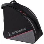 Atomic AMT Pure 1 Pair Boot Bag 2016/2017