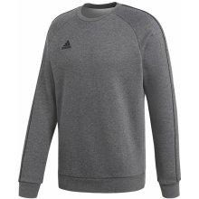 Adidas Core18 Sw Top sivá