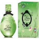 NAFNAF Fairy Juice Green toaletná voda 100 ml tester