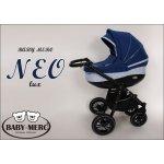 Baby-Merc 2-kombinácia Neo Lux 2015 09