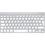 Apple Wireless Keyboard MC184BG/B