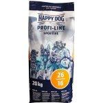 Happy Dog Profi Line Sportive 20 kg