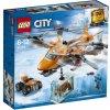LEGO City 60193 Polárna letecká doprava