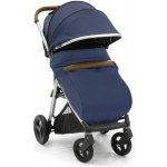 BabyStyle Nánožník Oyster Zero Oxford Blue