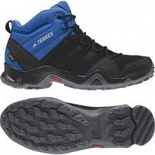 Adidas Topánky Terrex AX 2 R MID GTX AC8035 56a957373f