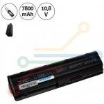 Batéria 593554-001