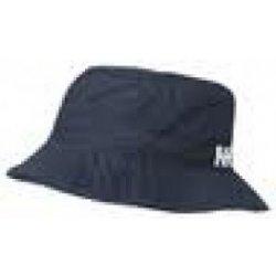 Helly Hansen Hydropower UPF Bucket Hat Navy alternatívy - Heureka.sk c59750827e1