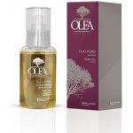 Olea Olio Pure ARGAN čistý argánový olej pleť a vlasy 30 ml