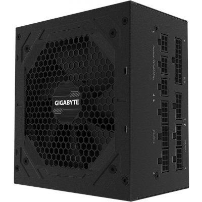 Gigabyte P1000GM 1000W GP-P1000GM