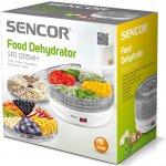 Sencor SFD 1205 WH