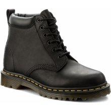 Glady DR. MARTENS Ben Boot 11292001 Black