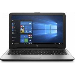 HP 250 X0N53EA