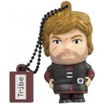 Tribe Game of thrones tyrion 16GB FD032501