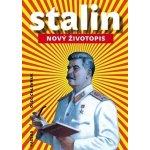 Stalin Nový životopis
