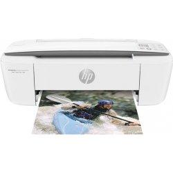 HP DeskJet Ink Advantage 3775 T8W42C