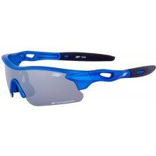 3F Focus modrá