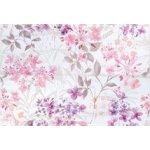 Ceracasa dekor Floral (set 2ks) 50x73 DFLORAL