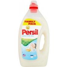Persil Sensitive gél 5 l 100 PD