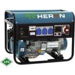 HERON EGM 48 LPG-NG-1F