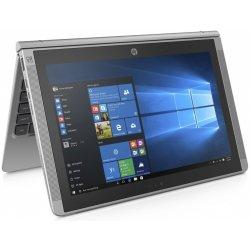 HP Pro x2 210 L5G91EA