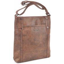 Tangerin 3204 Brown