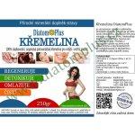 DiatomPlus Kremelina 250 g