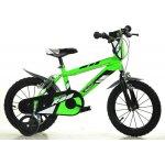 Dino Bikes 414UZ 2017