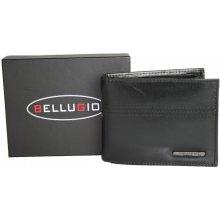 Bellugio Pánska peňaženka model AMP 40 059 7873049a4b2