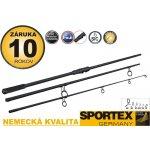 Sportex Competetion Carp 3,65m 3lb