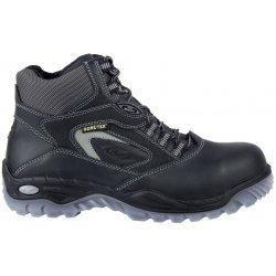 3b6cefd1d Vysoká pracovná obuv COFRA VALZER S3 WR SRC od 106,99 € - Heureka.sk