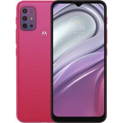 Motorola Moto G20 4GB/64GB Dual SIM