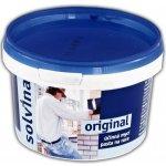 Solvina Original mycí pasta pro chlapské ruce 320 g