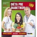 Diéta pre diabetikov - Peter Minárik