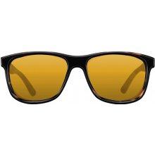 Korda Polarizační Sunglasses Classics Matt tortoise/yellow