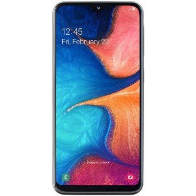Samsung Galaxy A20e A202F Dual SIM