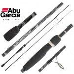 Abu Garcia Venerate Spin 3m 10-35g