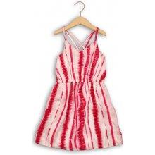 0f9b64cfa963 Minoti GLASTO 4 šaty dievčenské dievča