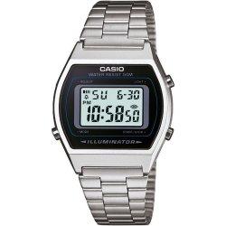 Casio B-640WD-1A od 26 818638da35