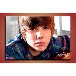 LO 0020 - Justin Bieber