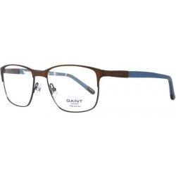 7d5f5ed2d Gant dámske okuliarové rámy 20170562 alternatívy - Heureka.sk