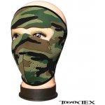 Maska kukla - Vyhľadávanie na Heureka.sk 897784edef3
