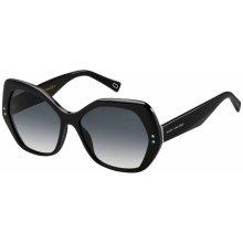 f2e07d99e Slnečné okuliare na sklade - Heureka.sk