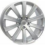 WSP Italy SAHARA VW 10x21 5x130 ET50