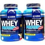 USN Whey protein premium 4560 g
