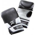Boxerské rukavice Outshock 100