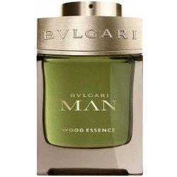 2c6e2b773b Bvlgari Bvlgari Man Wood Essence parfumovaná voda pánska 60 ml od 35 ...