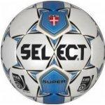 Select Futsal Super