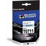 Epson T0711 - kompatibilný