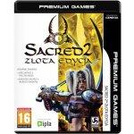 Sacred 2 (Gold)